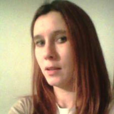 Celine Huguet