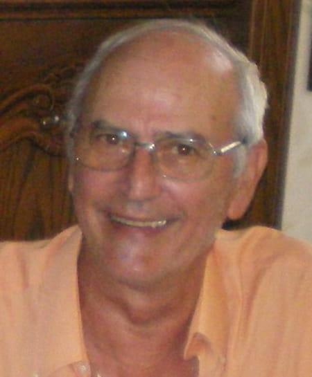 Yves Chalon