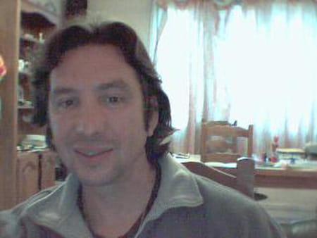 Thierry Perreau