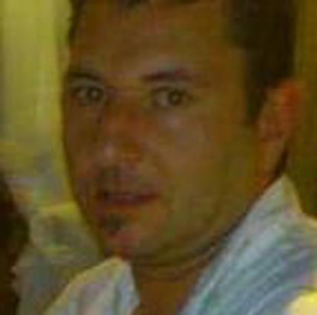 David Mocquot
