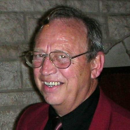 Alain Petit