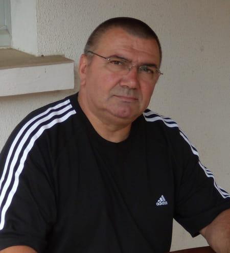 Jean  Luc Joly