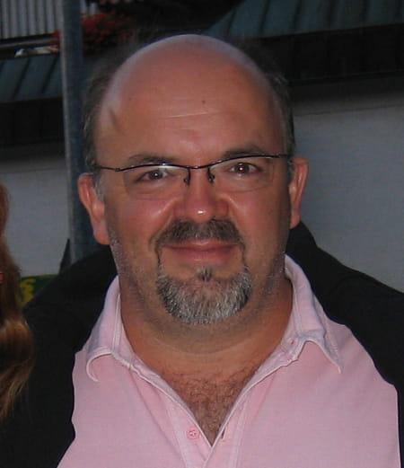Denis Peter