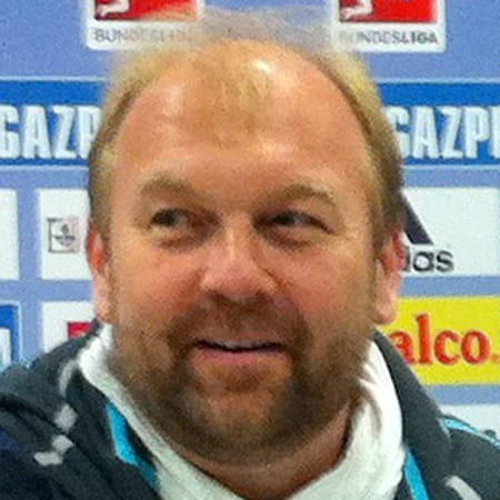 Laurent Moniot