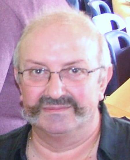 Raphael Hurtado