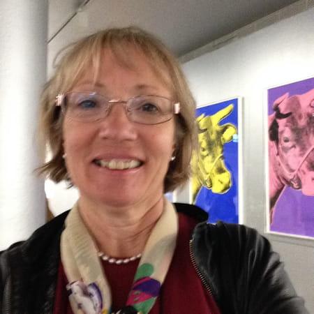 Chantal Clair