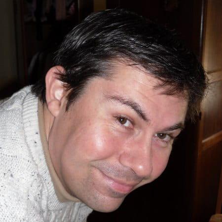 Jean- Michel Pascal
