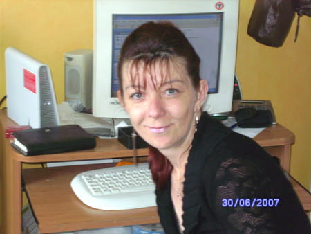 Laure Guenot