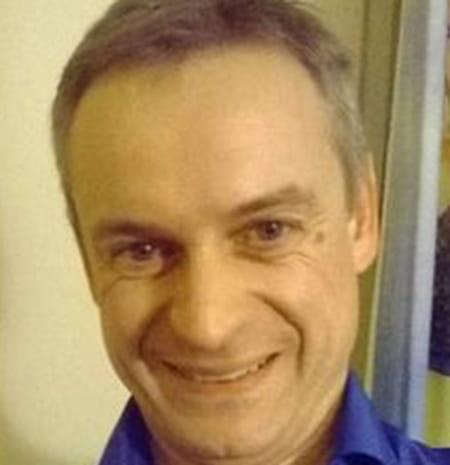 Fabrice Douce