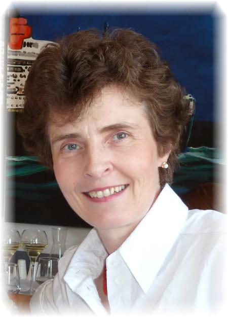 Beatrice Monnoir