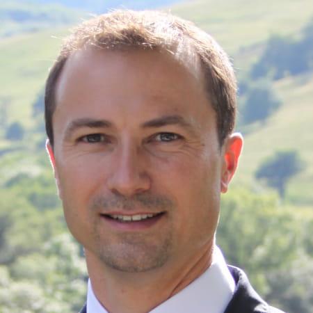 Nicolas Pacaud