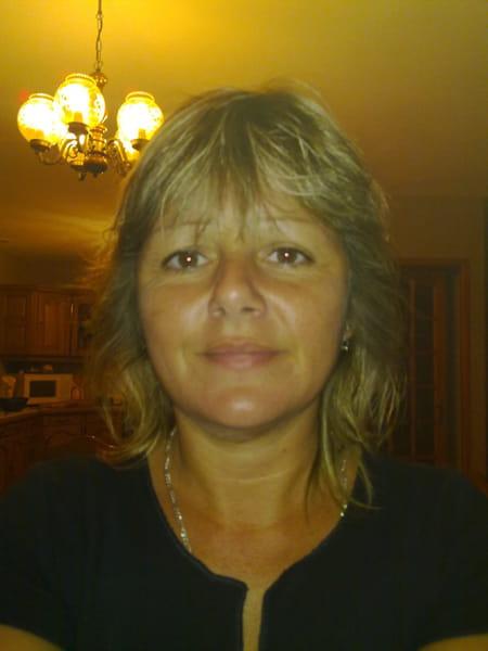Kathy Petit