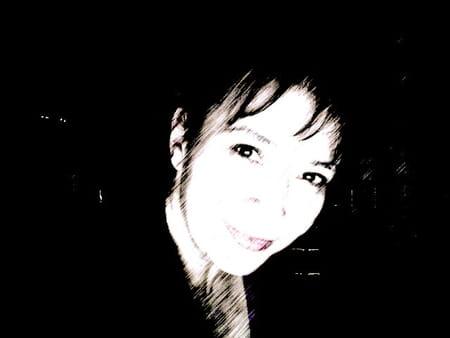 Alice Duarte