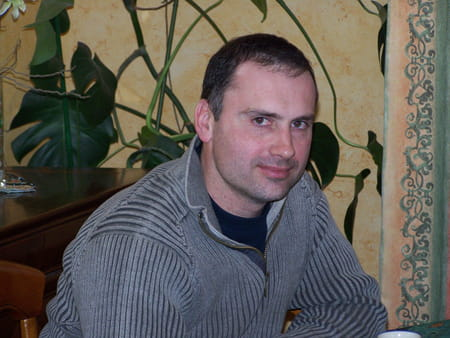 Jean- Louis Nadal