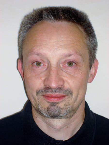 Pascal Berthelin