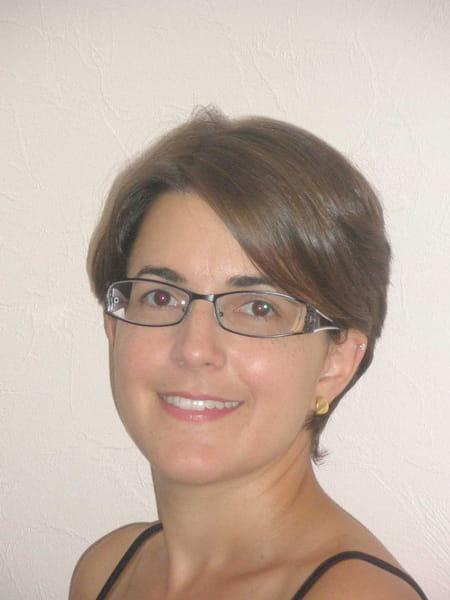 Christelle Denis- Hervet