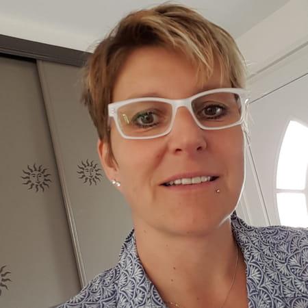 Valerie Rothenmacher