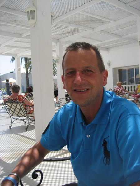 Christophe Siemienski
