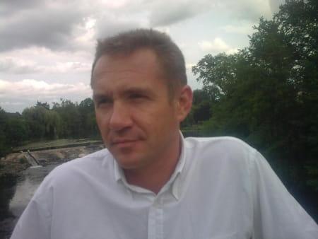 Didier Girard