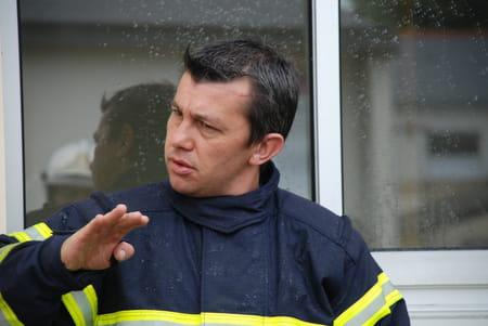 Arnaud Asseray