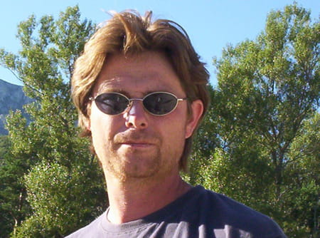 Laurent Derlon