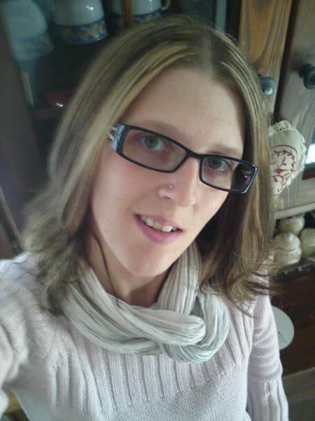 Laetitia Villeneuve