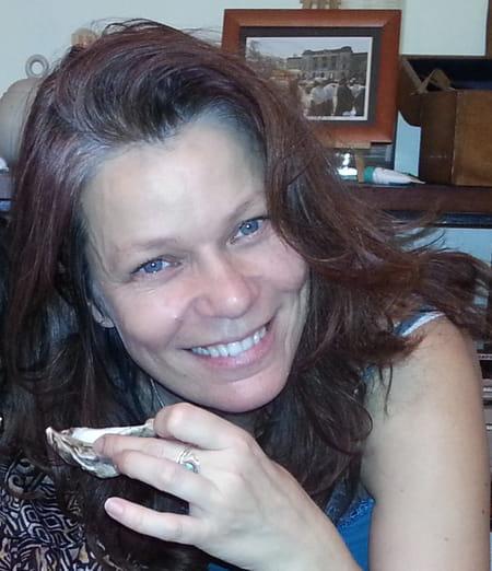 Laetitia Lescoat