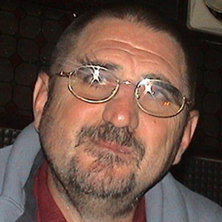 Pierre Francois