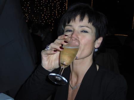 Muriel Houg