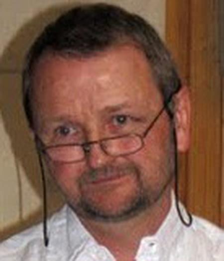 Jerome Perrin