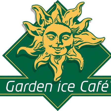 Garden  Ice  Café Charleville