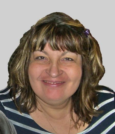 Françoise Veysseyre