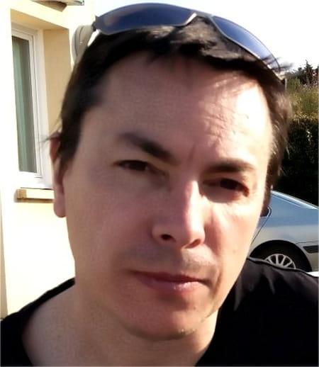 Laurent Gely