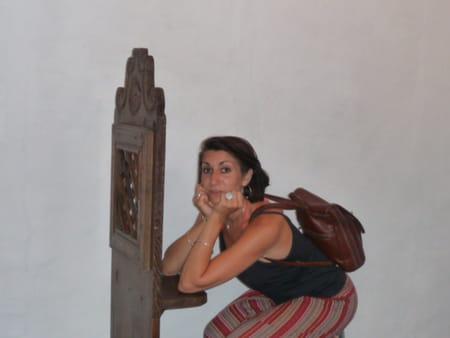 Guylene Hojsan