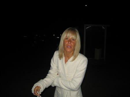 Natacha Delcroix