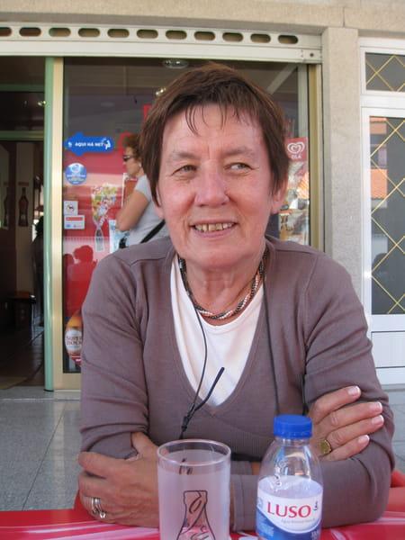 Monique Meunier
