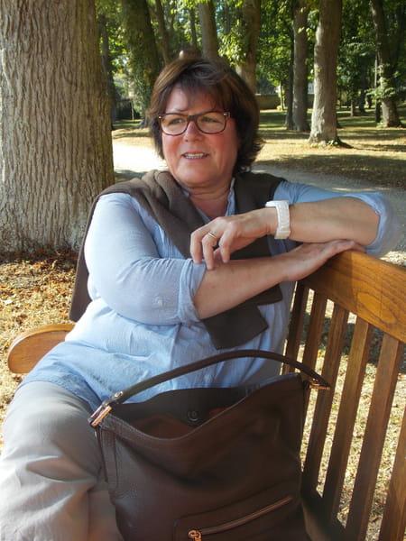 Catherine Fontaine