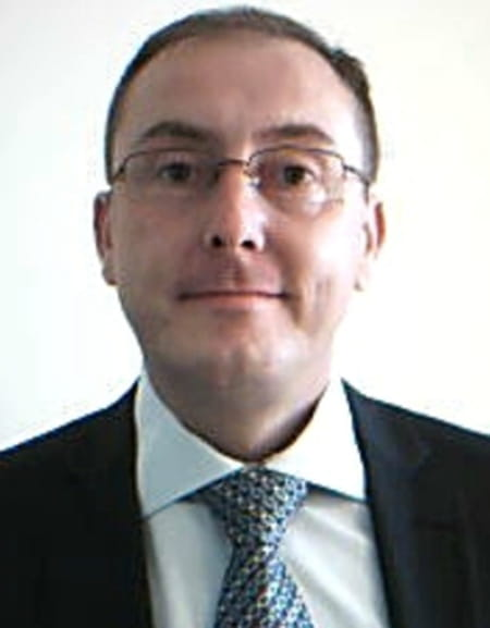 Gilles Goudelin
