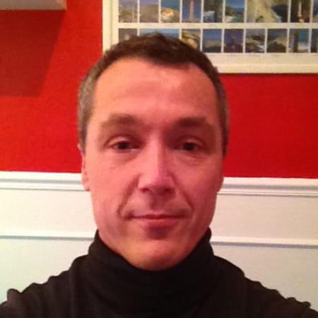 François Cap