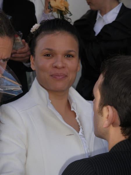 Helena Deac