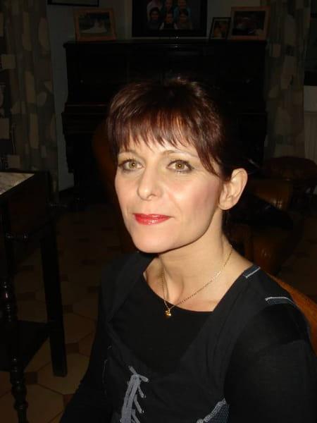 Lidia Assier  De  Pompignan