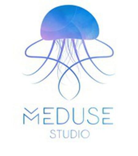 Meduse Studio
