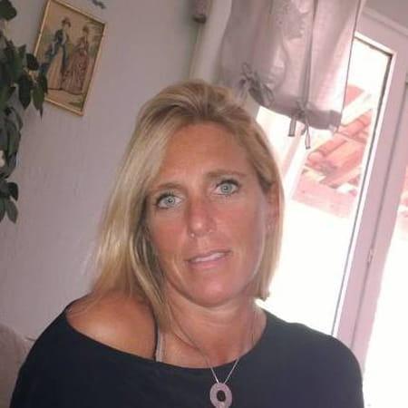 Justine Sainsere