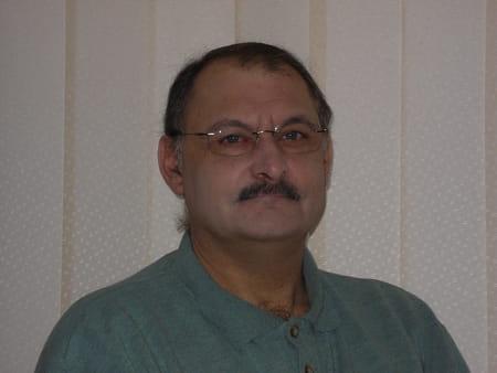José Sibella