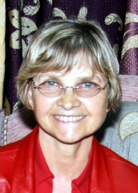 Annie Attia