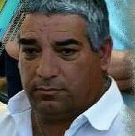 Samir Attieh