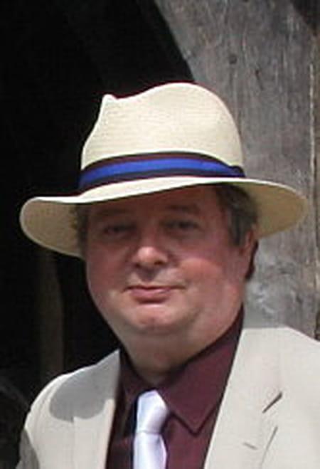 Didier Garçon