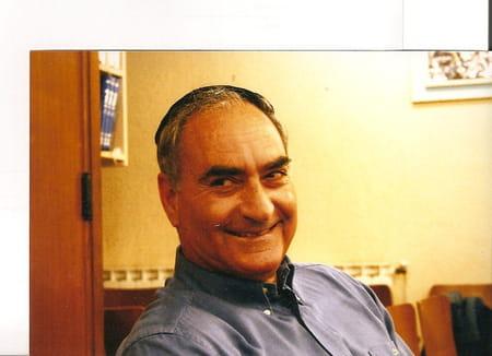 Marc Misraky