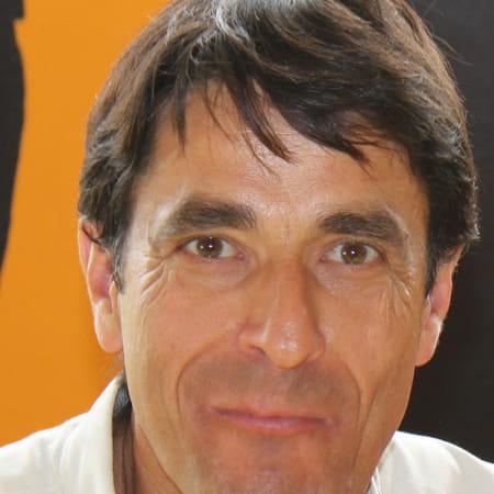 Philippe Baglan
