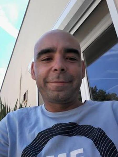 Samir Jablaoui -  Ouled